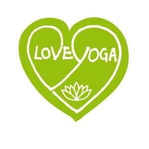 yogaloveyogapic