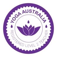 Member_Logo_Registered_2